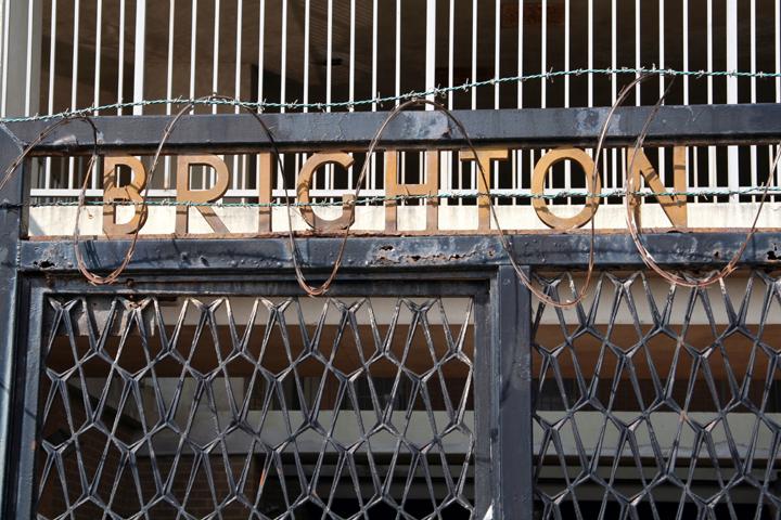 October 2007 Brighton.jpg