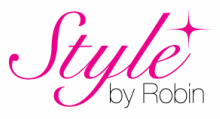 Style By Robin