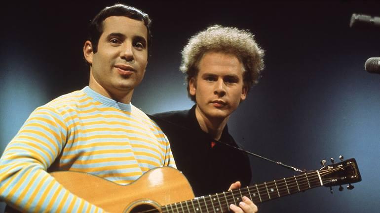 Simon & Garfunkel.jpg