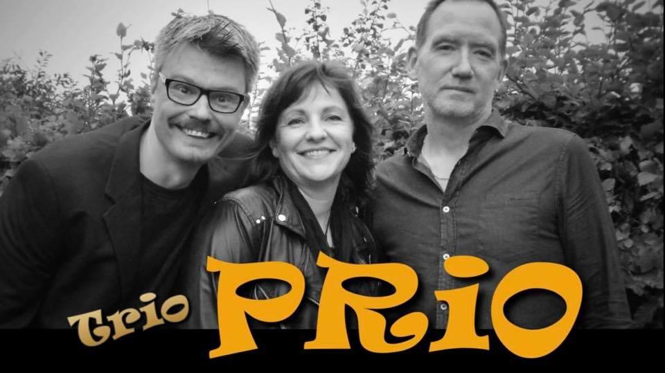 Trio Prio.jpg