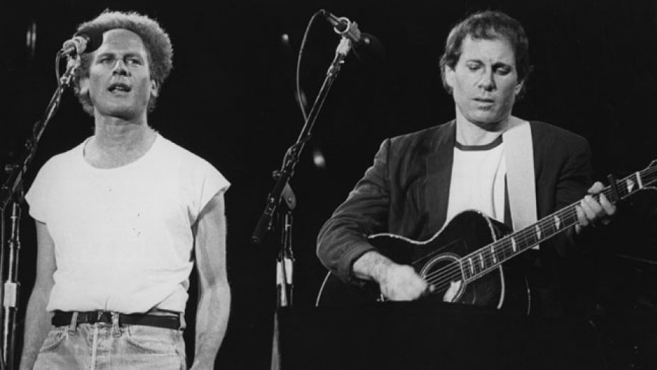 simon_and_garfunkel.jpg