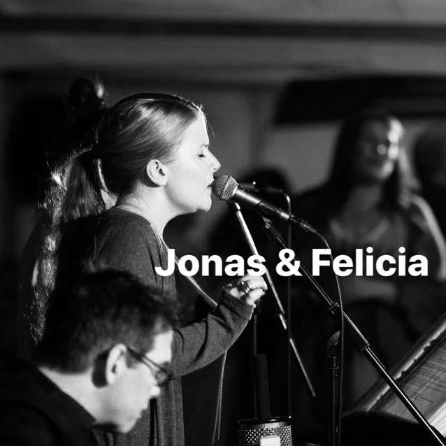 Jonas & Felicia.jpg