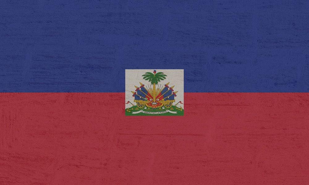 haiti-2697415_1920.jpg