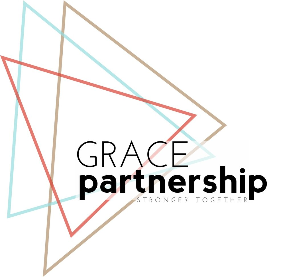 Where: Directory of Churches — Grace Partnership