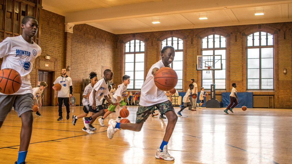 Trusports Basketball Photos-7.jpg