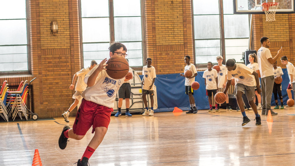 Trusports Basketball Photos-28.jpg