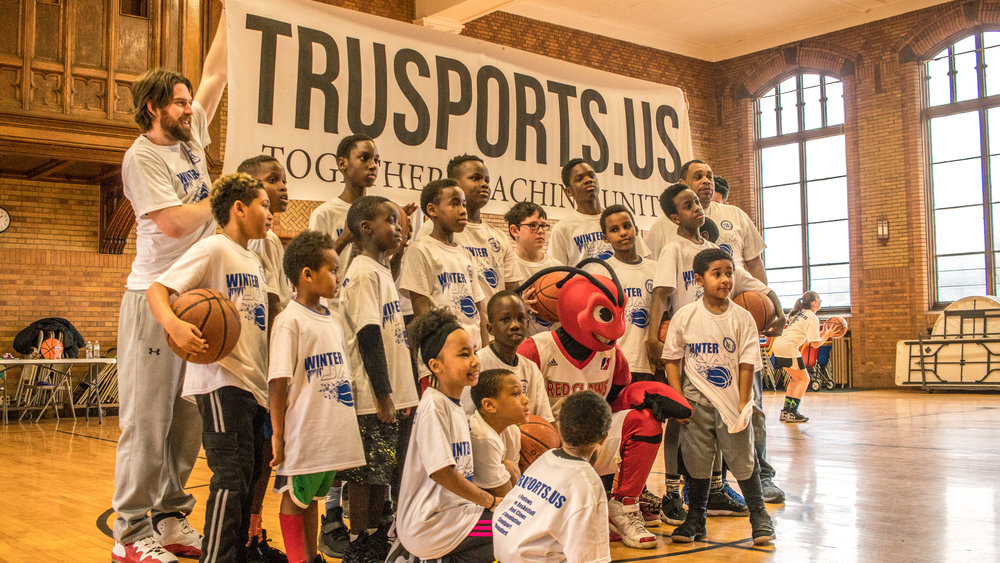 Trusports Basketball Photos-37.jpg