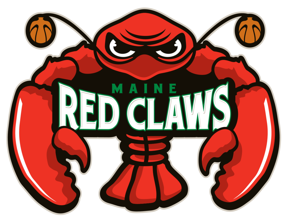 red claws logo.png