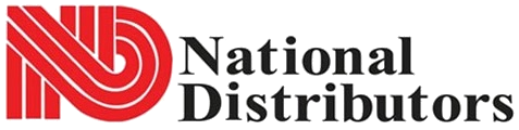 nationaldistributors.png