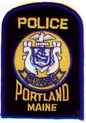 portland police.jpg