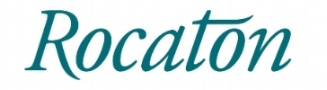 Rocaton_logo_teal_(1)_highres.jpg