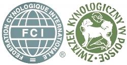 FCI Zkwp.jpg
