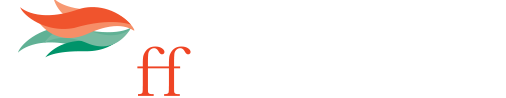 ACFFA logo missing letters.png