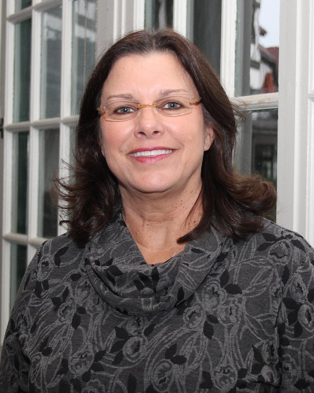 Kasha Cox