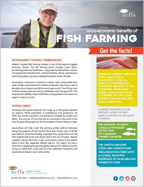 ACFFA_factsheets_FishFarming.jpg