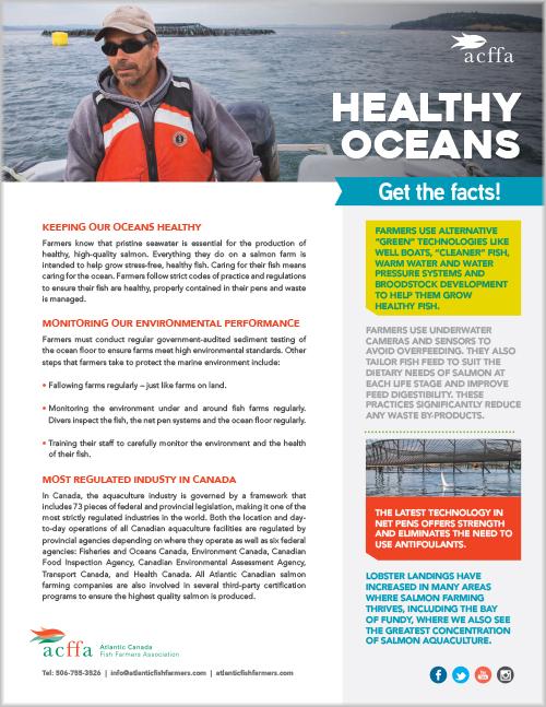 ACFFA_factsheets_healthyoceans.jpg