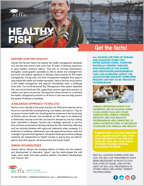ACFFA_factsheets_healthyfish.jpg