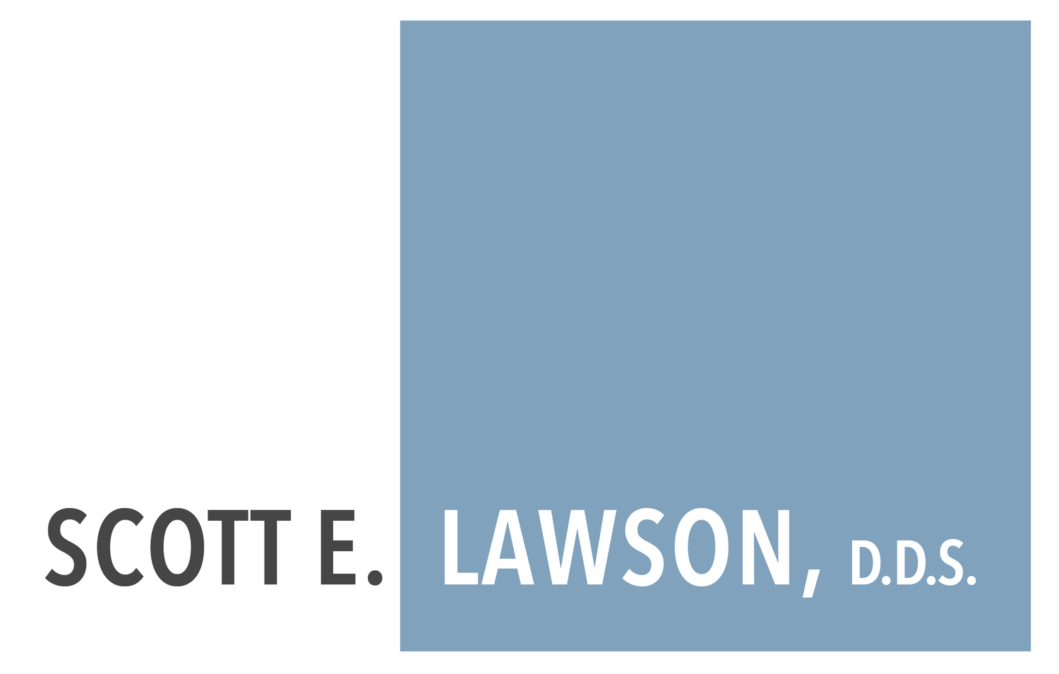 Dentist Bozeman | Lawson Dental | Implant & Cosmetic Dentistry