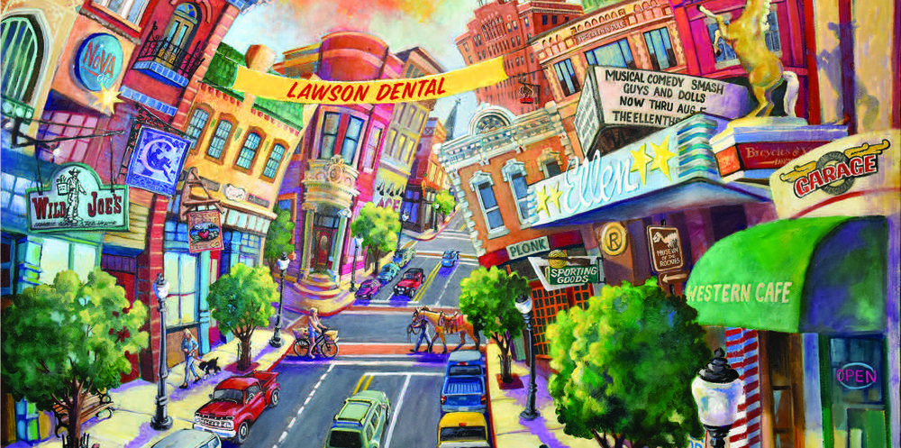 248782_Lawson Dental_Main Street_genericBannerv_CROPPED.jpg