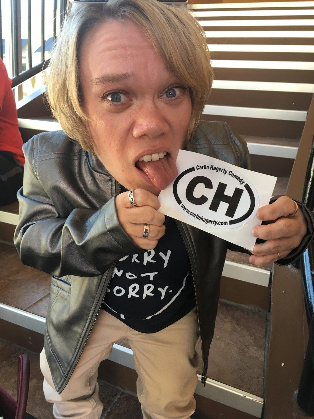 Wendi Sticker.JPG