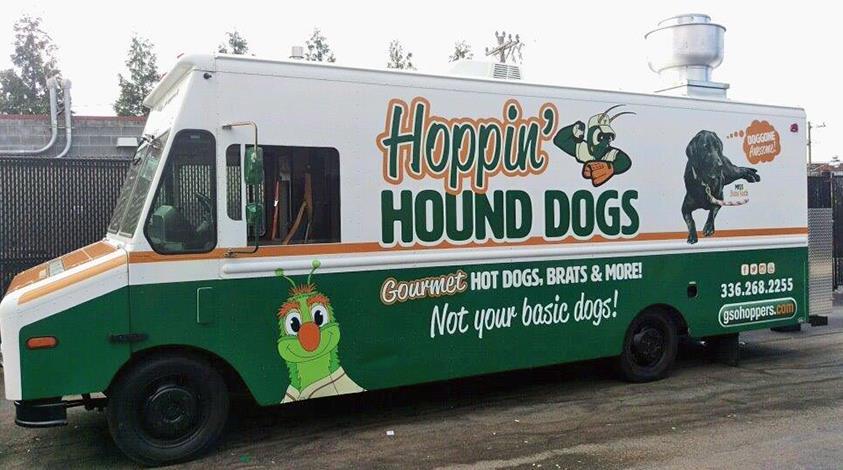 Hoppin' Hound Dogs.jpg