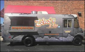 Zeko's 2 Go.png