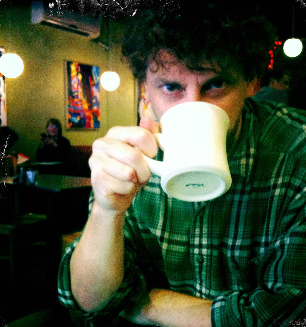 remedy-coffee-paul-04.jpg