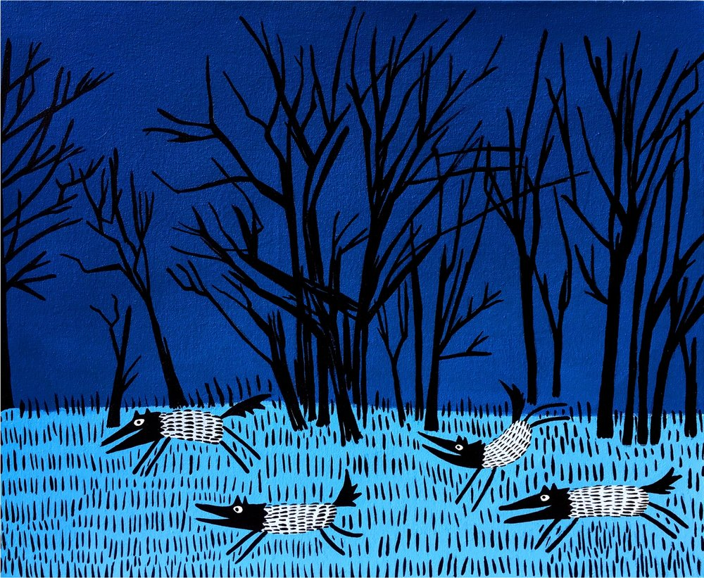 wolves-woods-paint-08 (1).jpg