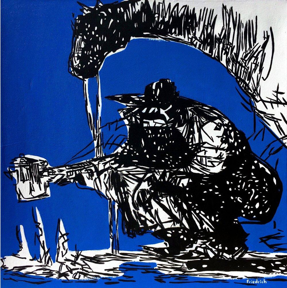 cowboy-coffee-paint.jpg
