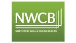 nwcb.jpg