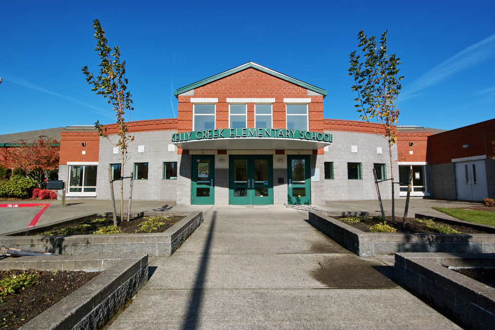 Kelly Elementary School.jpg