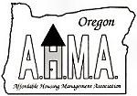 ahma-logo.jpg