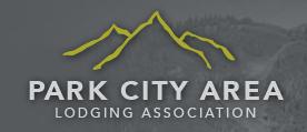 PCALA Logo.png