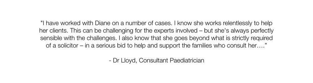 Diane Rostron Medical Negligence Solicitor Testimonial 06.jpeg