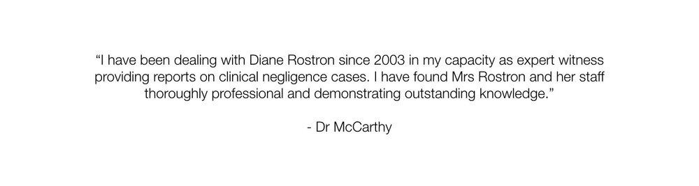 Diane Rostron Medical Negligence Solicitor Testimonial 08.jpeg