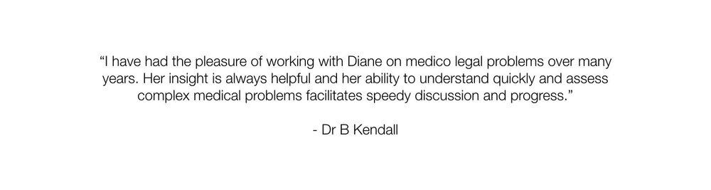 Diane Rostron Medical Negligence Solicitor Testimonial 09.jpeg