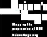 brians-hope-logo.png
