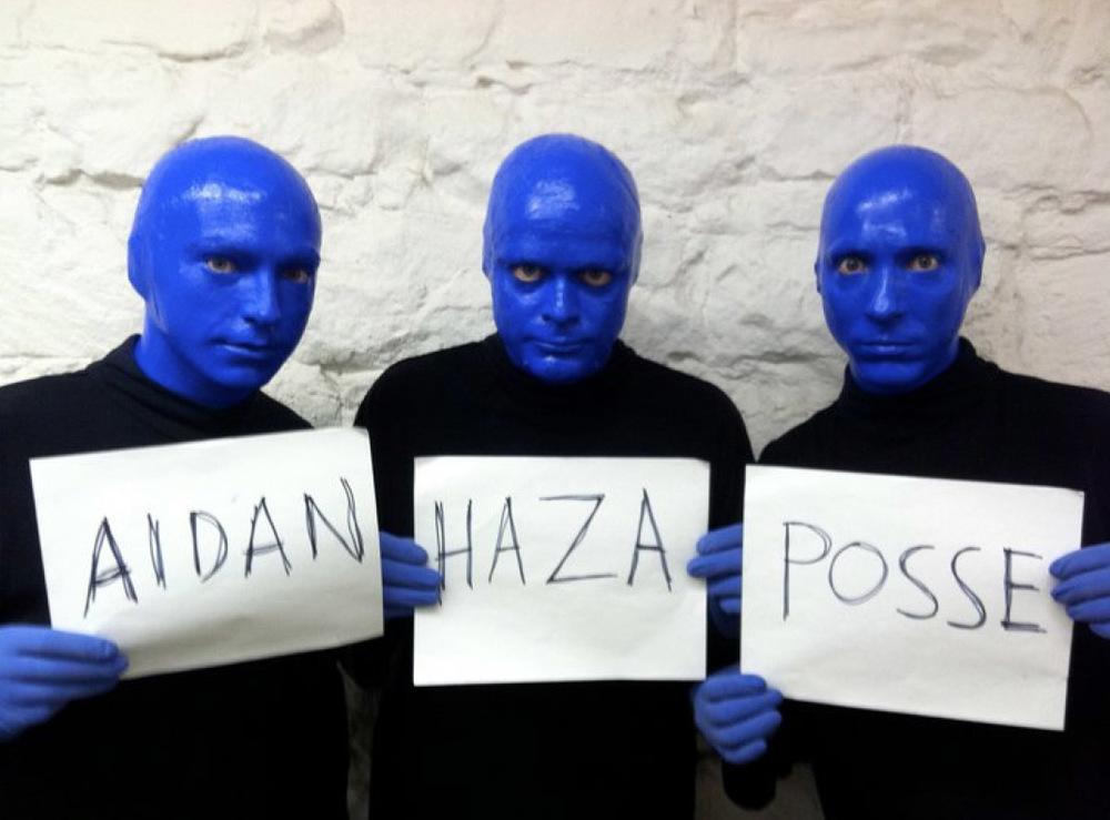 blueman-aidan-ald-cropped.jpg
