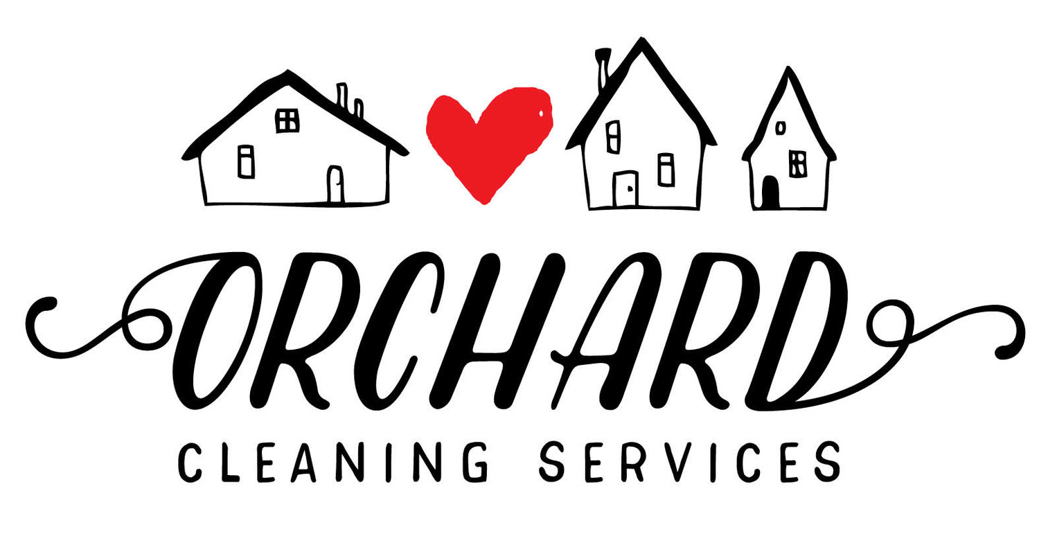 Orchard Cleaning Services