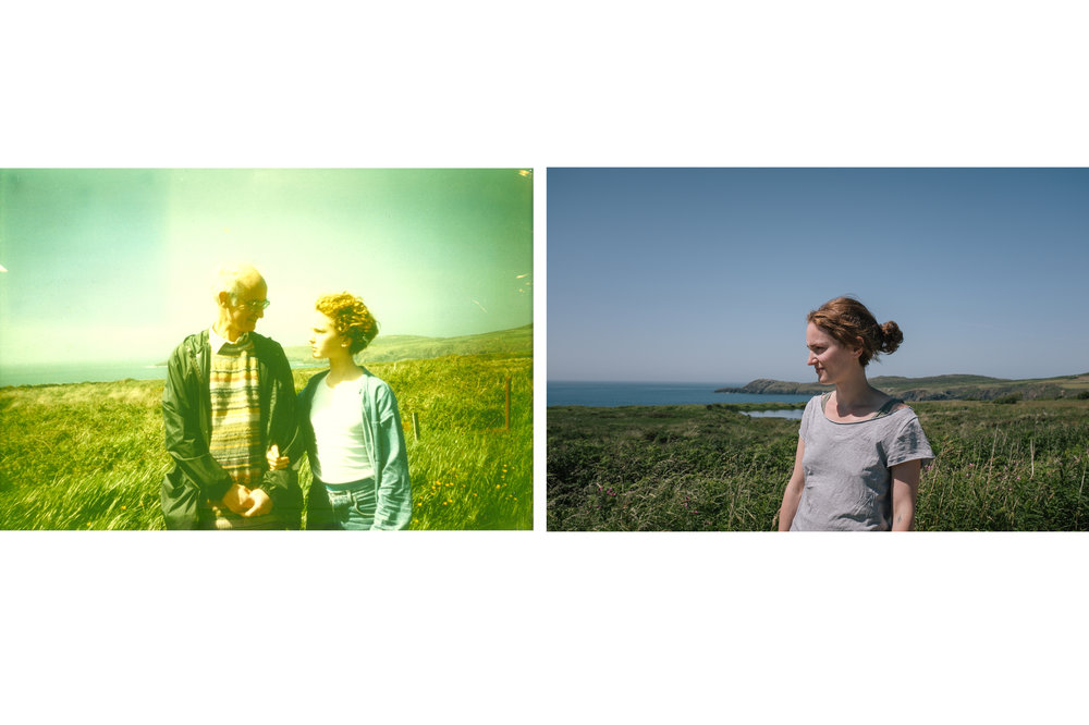 Effie 2.jpg