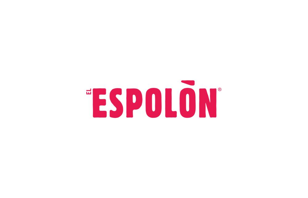 Espolòn - Ogni tipologia di tequila Espolòn viene distillata sugli altipiani di Basilico, zona d'elezione dell'agave Blue Weber, tra le più aromatiche e dolci varietà messicane.Un prodotto che omaggia lo spirito creativo e la ricchezza del passato storico messicano, a partire dalla sua produzione fino alle immagini riportate sulla sua etichetta.