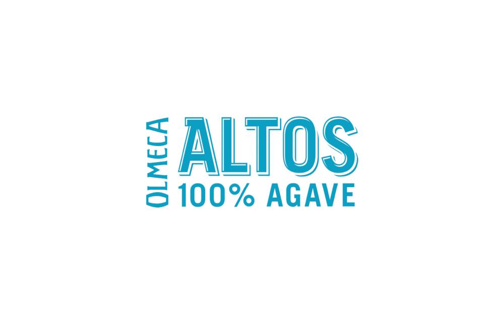 Altos - Altos è la tequila per eccellenza, dagli altopiani di Los Altos, Jalisco, Mexico. 100% blue agave, prodotta artigianalmente usando la tecnica della Tahona, metodo che risale a più di 500 anni.L'idea nasce in Inghilterra nel 2009, da Dre Masso e Henry Besant, due dei più riconosciti bartender in ambito internazionale, che insieme al nostro maestro tequilero Jesus Hernandez hanno creato una tequila 100% agave fatta da Bartender per Bartender.