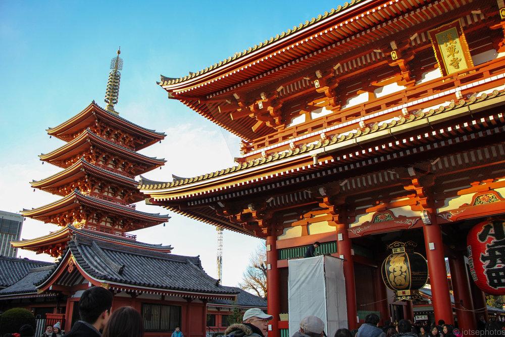 sens-ji-temple_11915848954_o.jpg