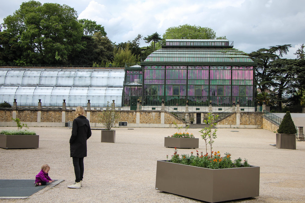 at-the-jardin-des-plantes_13939454110_o.jpg