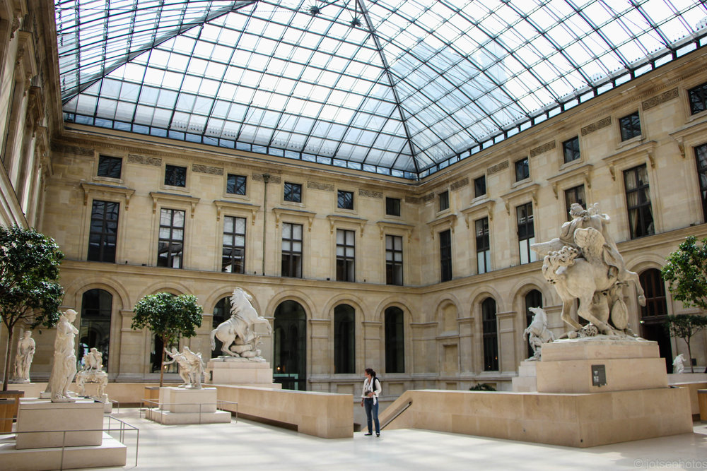 at-the-louvre_13939441970_o.jpg