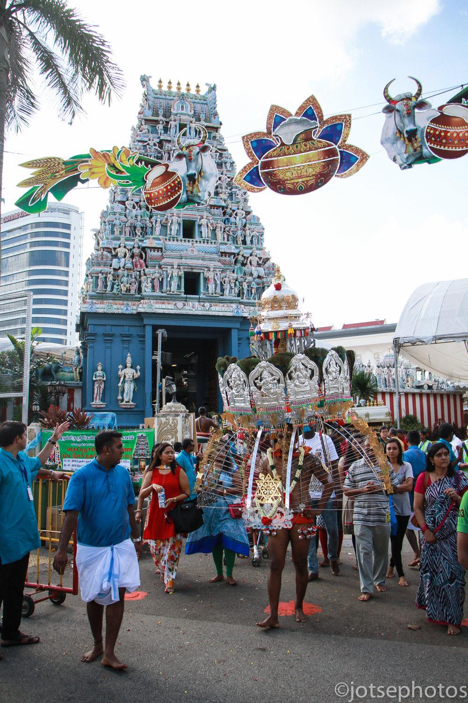 thaipusam_24681592945_o.jpg