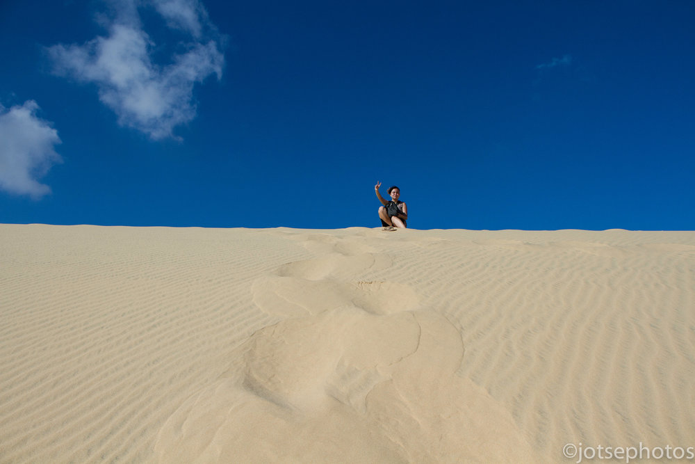 louise-on-the-white-sand-dunes_26889148740_o.jpg