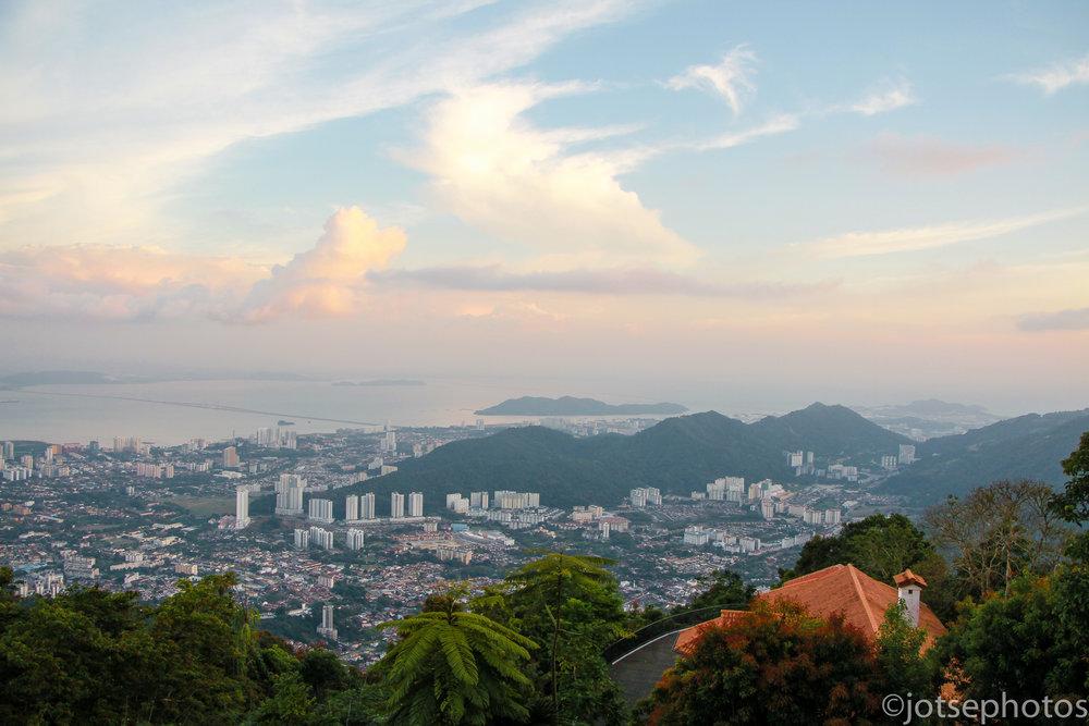 on-top-of-penang-hill_24687145942_o.jpg