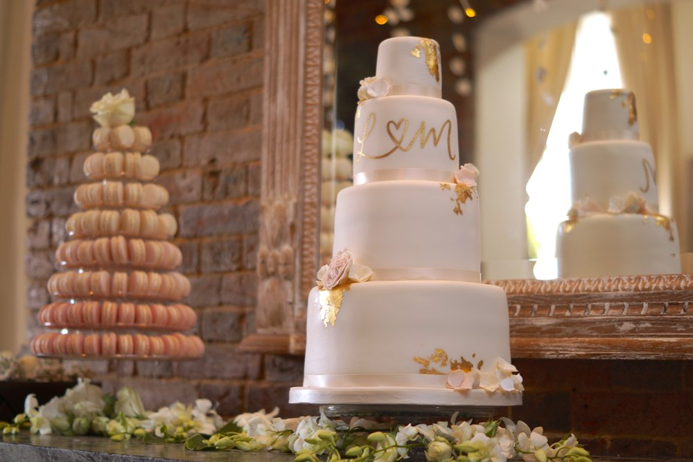 Elle Jane wedding Cakes4.jpg