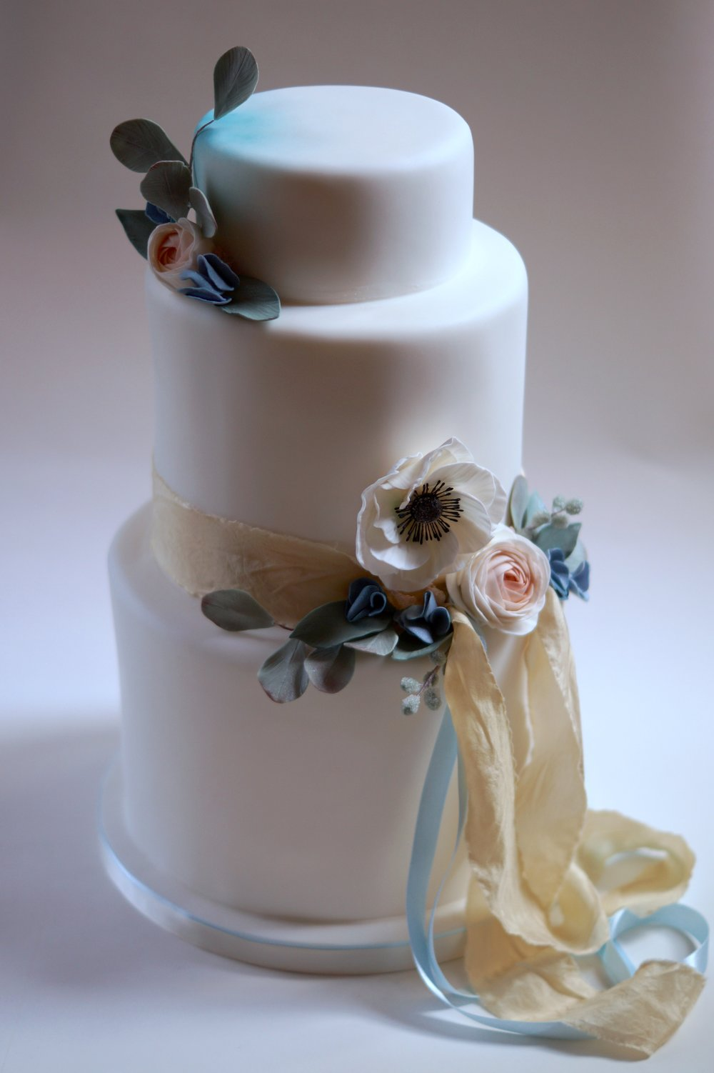 Elle Jane wedding Cakes1.jpg